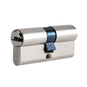 Iseo R6 heel cilinderslot SKG2