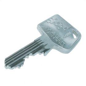 Mauer MLS sleutel