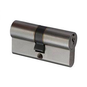 Nemef NF2 111 hele veiligheidscilinder SKG2