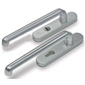 S2 Hefschuifdeurbeslag skg3 pc69 f1 aluminium