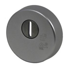 S2 veiligheidsrozet SKG3 rond F1 Aluminium