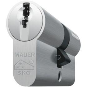 Mauer DT1 hele veiligheidscilinder SKG3