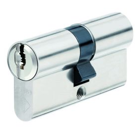 Pfaffenhain Wavy Line Pro 410 hele veiligheidscilinder